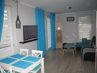 Apartament Amelia