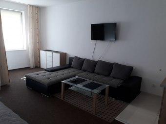 Apartamenty 200 m od plaży w Kołobrzegu- Gracjan