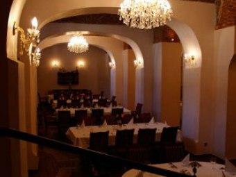 Hotel Rondo