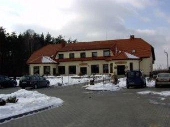 Motel Zodiak