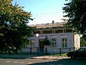 Motel Marcel