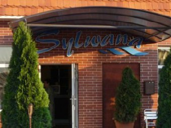 Sylwana
