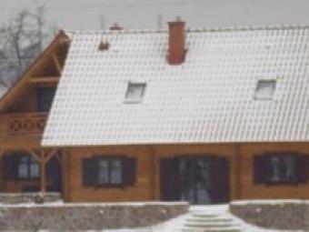 Dom Lawendowy