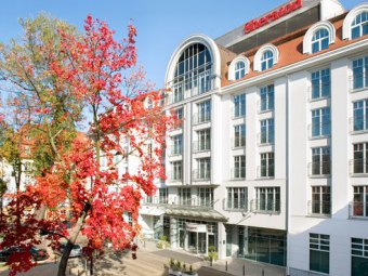 Sheraton Sopot Hotel-Conference Center & Spa