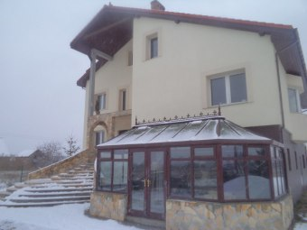 Villa Ipiro