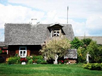 Kazimierzówka