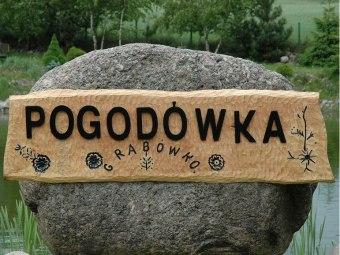 Gdańskie Stowarzyszenie Agoturyzmu-Pogodówka