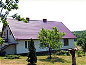 Agroturystyczne Stowarzyszenie Pojezierza Brodnickiego-Marek Narodzonek