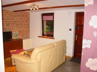 Apartamenty, mieszkania, Sopot,Gdańsk Jelitkowo