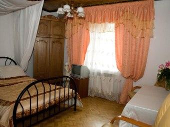 Pokoje Hotelowe w Starym Młynie, Hotel Sale Balowe - Bankietowe - Konferencyjne