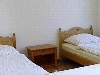 Pokoje Gościnne u Marcina! Pokoje z telewizorem i łazienką!!