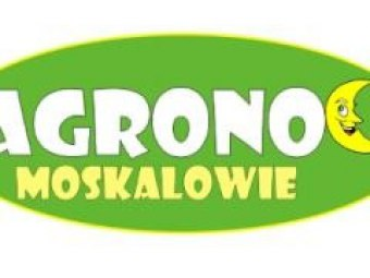 Agronoc Moskalowie