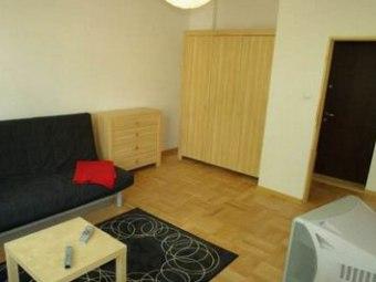Atrakcyjne, dwupokojwe mieszkanie w Dolnym Sopocie