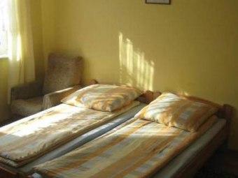 Kwatera prywatna - samodzielne mieszkanie