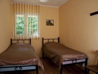 Motel24