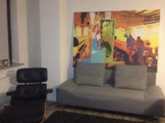 Apartament Nordic