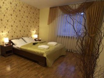 Apartamenty w Krakowie, Zakopane, Krynica