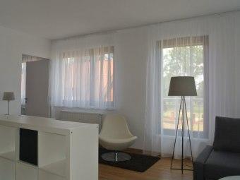"""Apartament """"Panorama"""""""