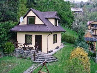 Domek Rodzinny