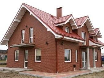 Villa Lucy