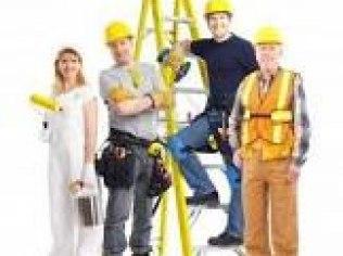 Specjalna oferta dla pracowniów i FIRM