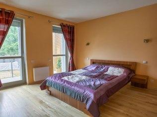 Winterferien .. - Apartament 2-pokojowy 'Słoneczny'