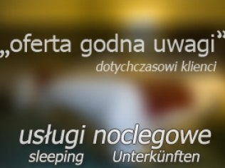 Last Minute Urlaub - Folks Village Plowce House Gdansk