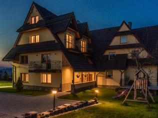 St.-Andreas-Fest 2019 - Aparthotel Delta Białka