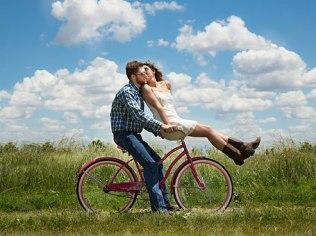 Für zwei - romantisch - Dom Tu i Teraz