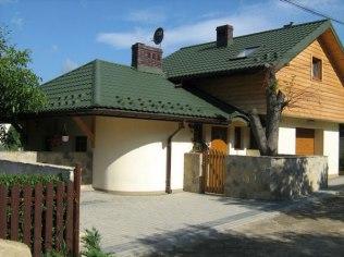 Für einen Urlaub mit der Familie - Apartamenty-Studio (pobyty rodzinne)