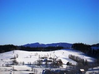 Skifahren und Snowboarden - Apartamenty-Studio (pobyty rodzinne)