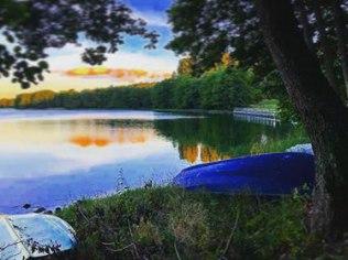 Urlaub - Camping KAN