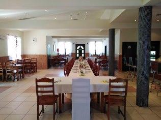 Party - Hotel&Restauracja Dallas