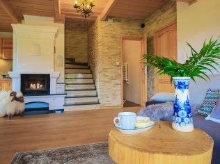 Urlaub - Folk Resort Domki, Apartamenty, Ośrodek Zakopane
