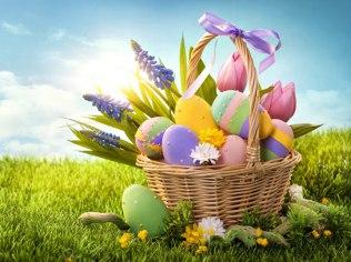 Ostern in Kaschubien - Jarefka niezapomniane chwile