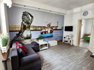 Urlaub am Meer! - Pod Muralem - apartamenty Little Heaven