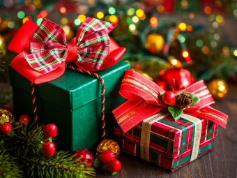 Boże Narodzenie na Kaszubach