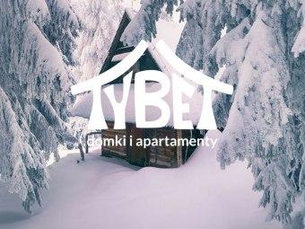 Tybet domki i apartamenty Bukowina Tatrzańska