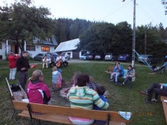 Trzy Jaskółki na Siarce - bon turystyczny