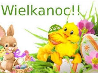 Święta Wielkanocne w Tybet domki i apartamenty Bukowina Tatrzańska