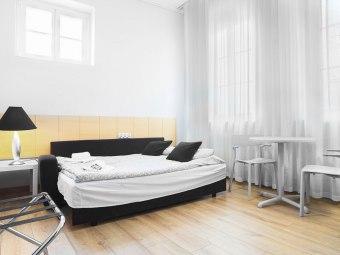 24W Apartments i pokoje ,kwatery noclegi dla firm