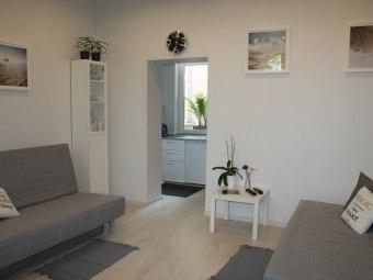 Apartament Portofino II