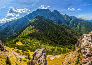 Noclegi Tatra